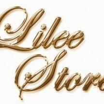 Lilee-Store