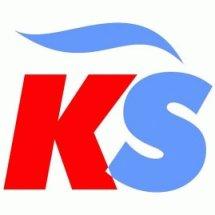 KENZI ONLINE SHOP