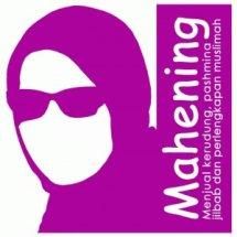 Mahening