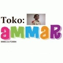 Toko Ammar