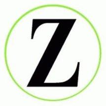 Zahir Shop