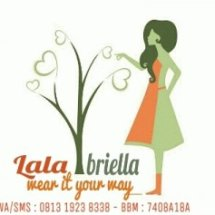 Lala Briella