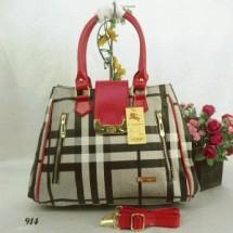 Beautyytas.com