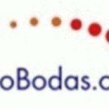 TokoBodas