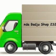 Rupa Rupa shop 232