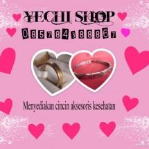 yechi shop