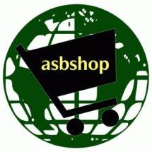 asbshop