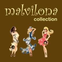 malvilona colllection
