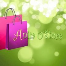 Anisa O'Store