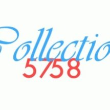 5758 Collection