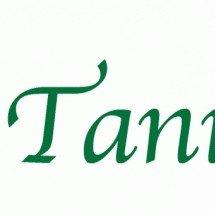 TANIAZ