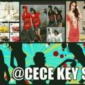 keysshop