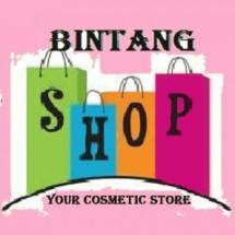 Bintang Shop.