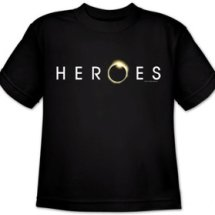 KAOS DISTRO HEROES