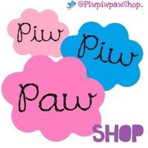 Piwpiwpaw Shop