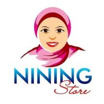 Nining's Store