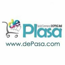 dePlasa Online