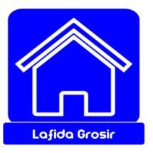 Lafida Grosir