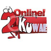 2KuWae