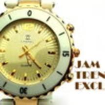 Jam Trendy Exclusive