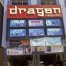 Dragon ComputerPekanbaru