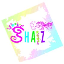 Ghaiz Shop & Kids