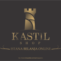 KASTIL shop