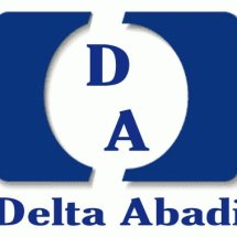 Delta Abadi Shop