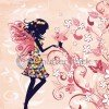 Fairytaleshop