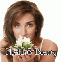 health&beauty shop