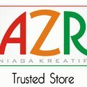 Logo AZR Trusted Store