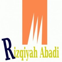 Rizqiyah-Abadi