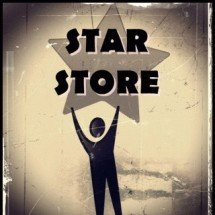 Star Store.