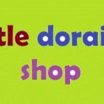 Little Doraino Shop