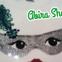 Abira shop