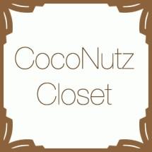 Coconutz Closet