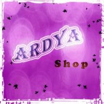 Ardya Shop