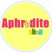 AphroditeShop