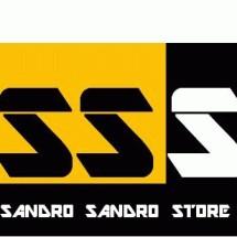 Sandro Sandro Store