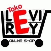 V-Rey Shop