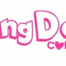 DingDongCorner