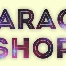 Cebil Shop
