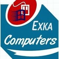 Exka Computer