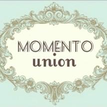 Momento Union