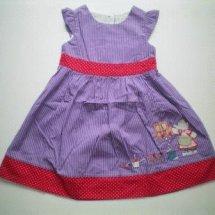 baju anak branded import