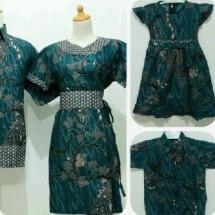 Bagoez Batik Trendy