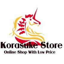 Korasuke Store