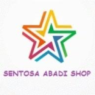 SENTOSA ABADI SHOP
