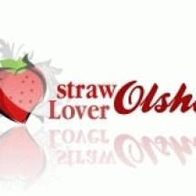 Strawlover Online Shop