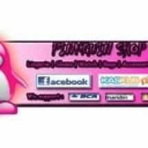 Pinkguinshop
